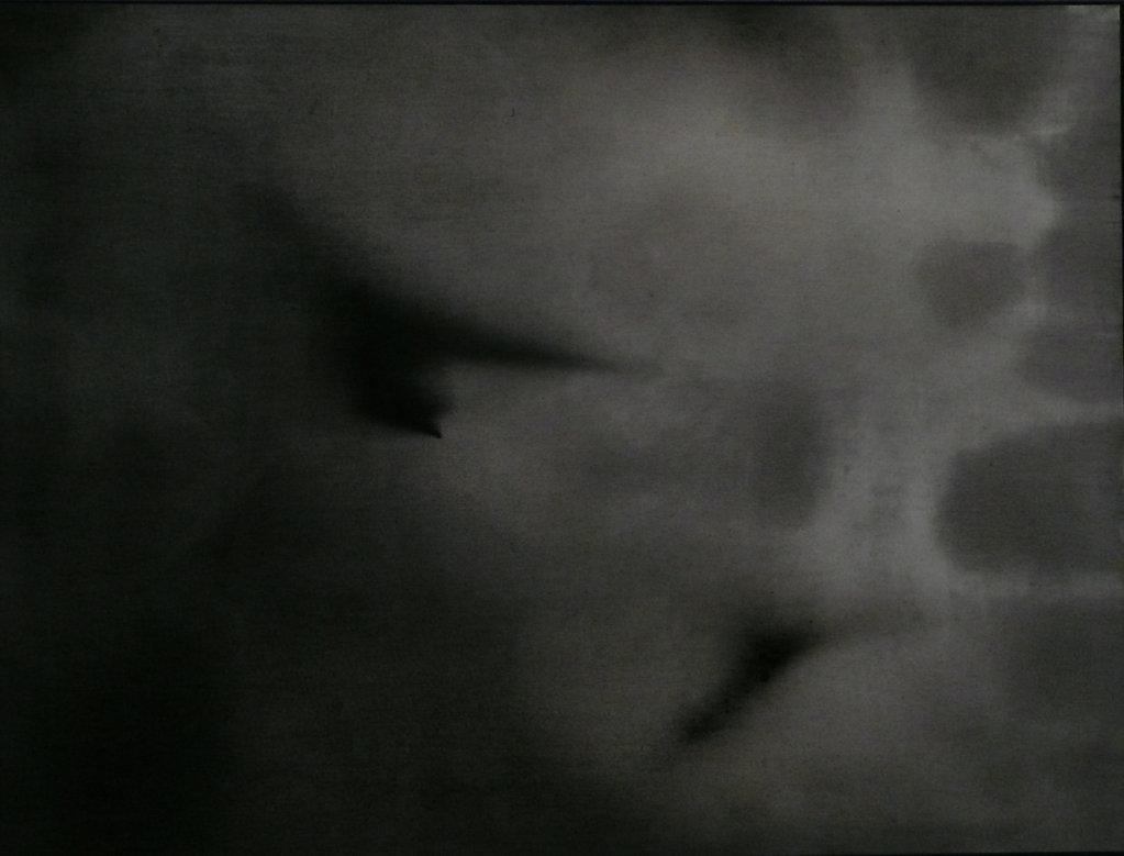 Untitled IV, 2010.